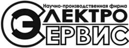 "ООО НПФ ""Электросервис"" - проекты, монтаж, наладка и обслуживание электроустановок"
