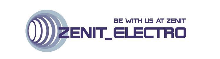 Каталог электротехнического оборудования