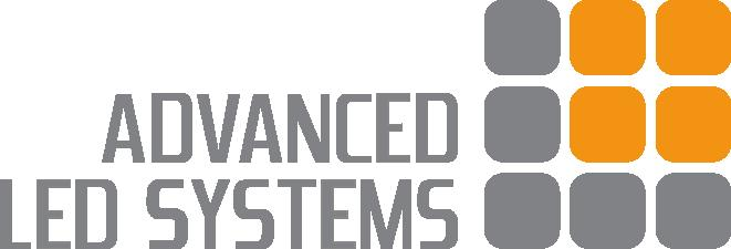 Светодиодные светильники Advanced LED Systems