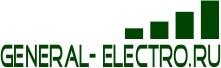 ГЕНЕРАЛ-электро: производство электрощитового оборудования вру, гзш, ощв, пр, уэрм, уощв