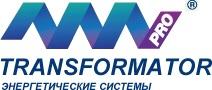 Трансформаторы и трансформаторные подстанции от Transformator.pro