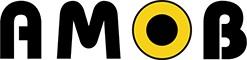 AMOB - трубогибочные, профилегибочные станки и прессы