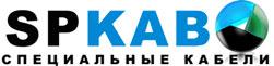 Специальные кабели Разработка и производство кабелей по ТЗ заказчика