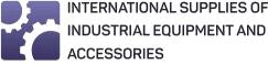 ООО  «НПО  «ИСОМЕДЕК» — международный поставщик промышленного оборудования.