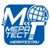 ИЦ МЕРАТЕСТ, ООО