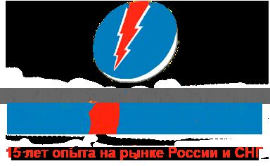 ООО «ЭТК Мобил Плюс»