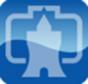 Нижегородский завод им. М.В. Фрунзе - приборы учета электроэнергии, радиоизмерительные приборы, АСКУЭ, ГЛОНАСС