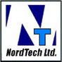 Nordtech Ltd. - Специальные лампы