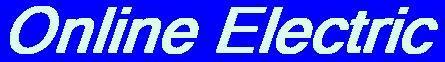ОНЛАЙН-ЭЛЕКТРИК: Онлайн-расчеты систем электроснабжения