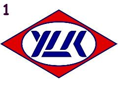 Универсальный Центр Комплектации УЦК  Производство пускателей электромагнитных ПМ,ПМЛ и поставки КИПиА,РЗА,НВА,Электротехники
